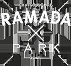Ramada X Park Logo